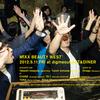 2012.05.11.Fri 大阪 digmeout ART&DINER