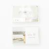 KONCOS / 目黒川と阿武隈川と札内川との関係性のカセットテープ ②