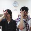 カジさんツアーのKONCOS日記