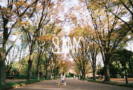 2012.11.25.Sun 渋谷 HOME