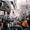 2013.04.14.Sun 渋谷 HOME