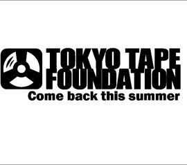 2013.08.03.Sat 渋谷 UNDER DEER LOUNGE