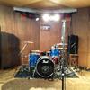 2013.09.29.Sun 北海道 帯広 Studio Rest