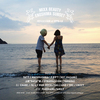 2014.08.03.Sun 神奈川 江ノ島 OPPA-LA