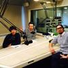Rakuten Travel FM 旅と音楽 Vol.17