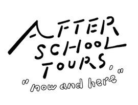 AFTER SCHOOL TOURS 京都-岡山-広島へ!