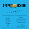 AFTER SCHOOL HOKURIKU開催決定!