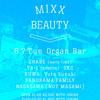 2016.06.07.Tue 東京 渋谷 Organ Bar