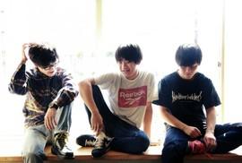 2016.07.17.Sun 愛知 名古屋 CLUB ROCK'N'ROLL