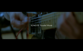 Parallel World Official Video