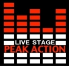 2016.09.11.Sun 福島 郡山 PEAK ACTION