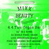 2017.04.04.Tue 東京 渋谷 Organ Bar