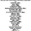 2018.02.04.Sun 高松 TOONICE