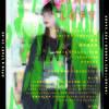 2019.02.08.Fri 東京 新宿 LOFT
