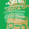 2019.05.11.Sat 熊本 RECORD HOUSE WOODSTOCK
