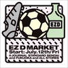 2019.07.12.Fri - START | JOURNAL STANDARD SENDAI & FUKUOKA