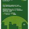 2019.11.24.Sun 東京 渋谷 LOUNGE NEO