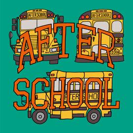 2020.04.03 & 04|KONCOS主催「AFTER SCHOOL 2DAYS」AT SHELTER