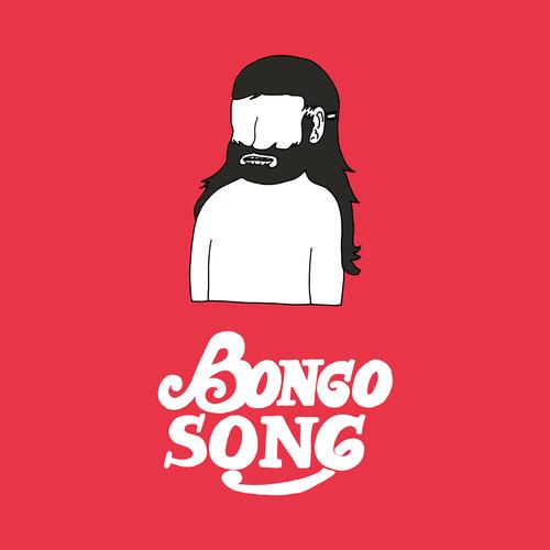 20200617_BONGOSONG_LYLICS.jpg